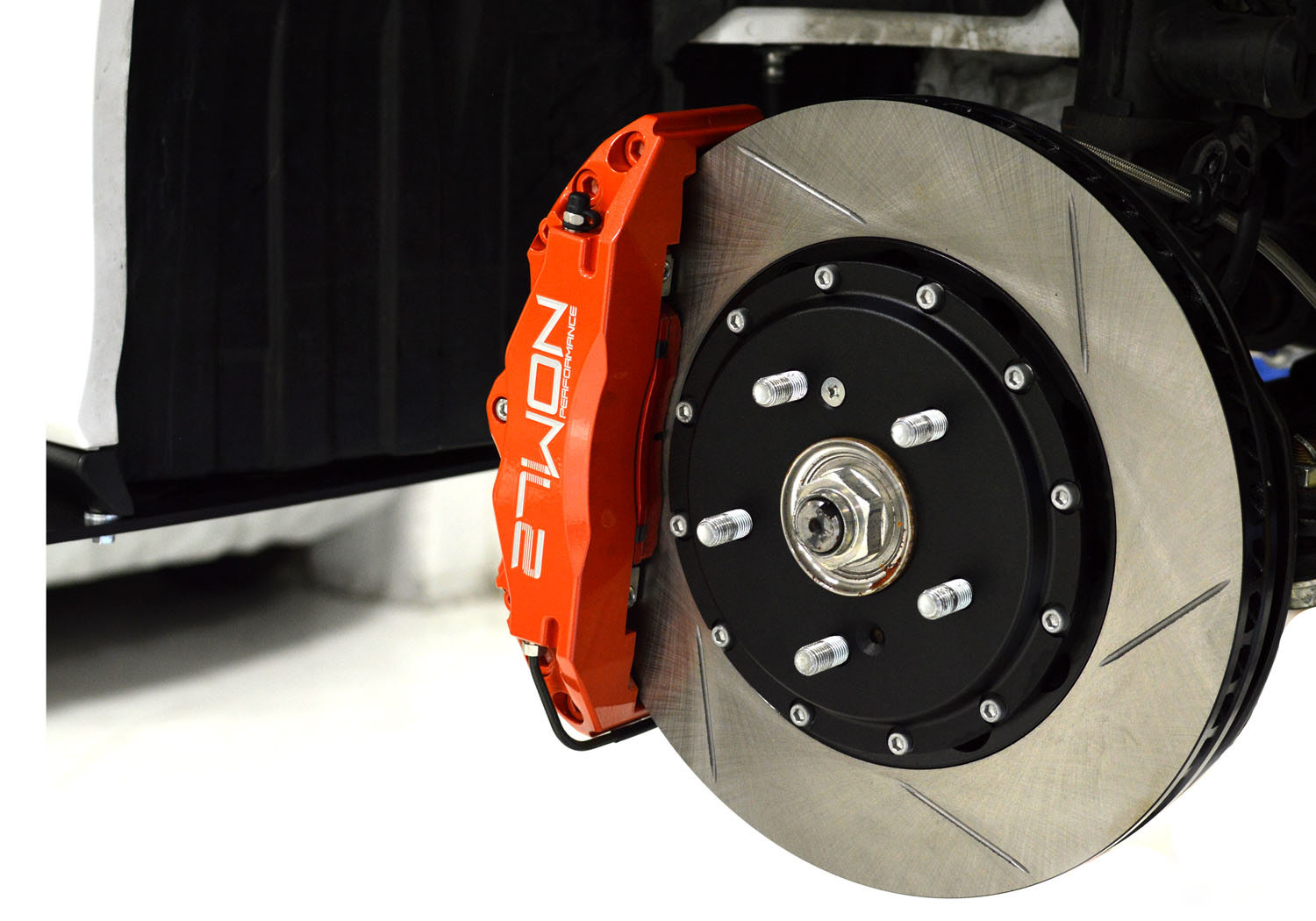 honda-civic-brake-kit-installed