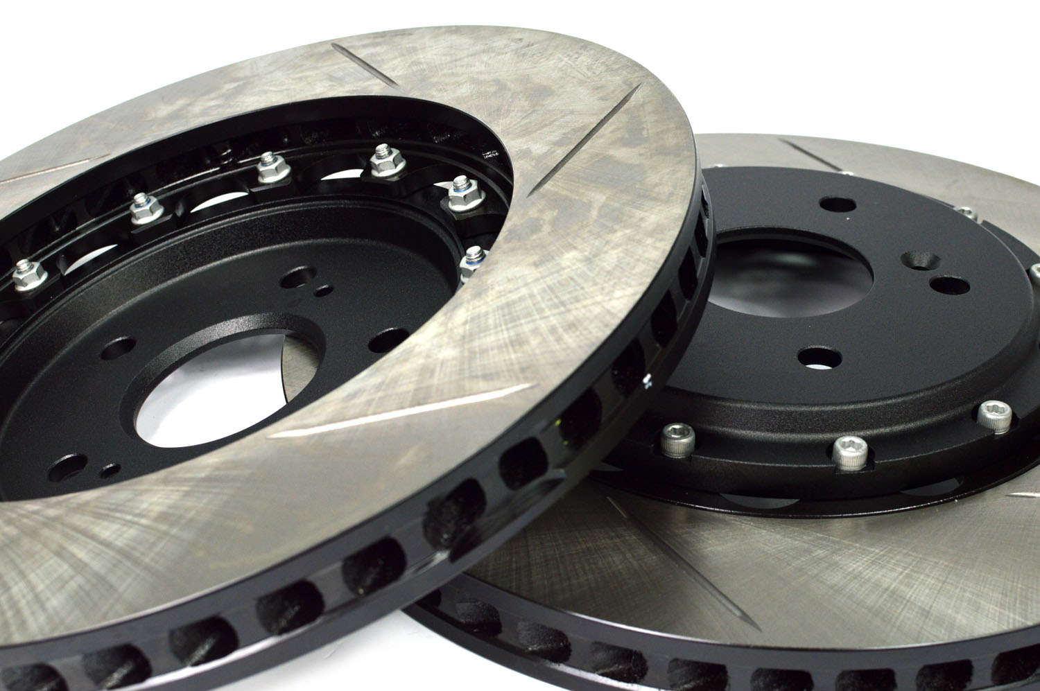 performance-rotors-honda-civic