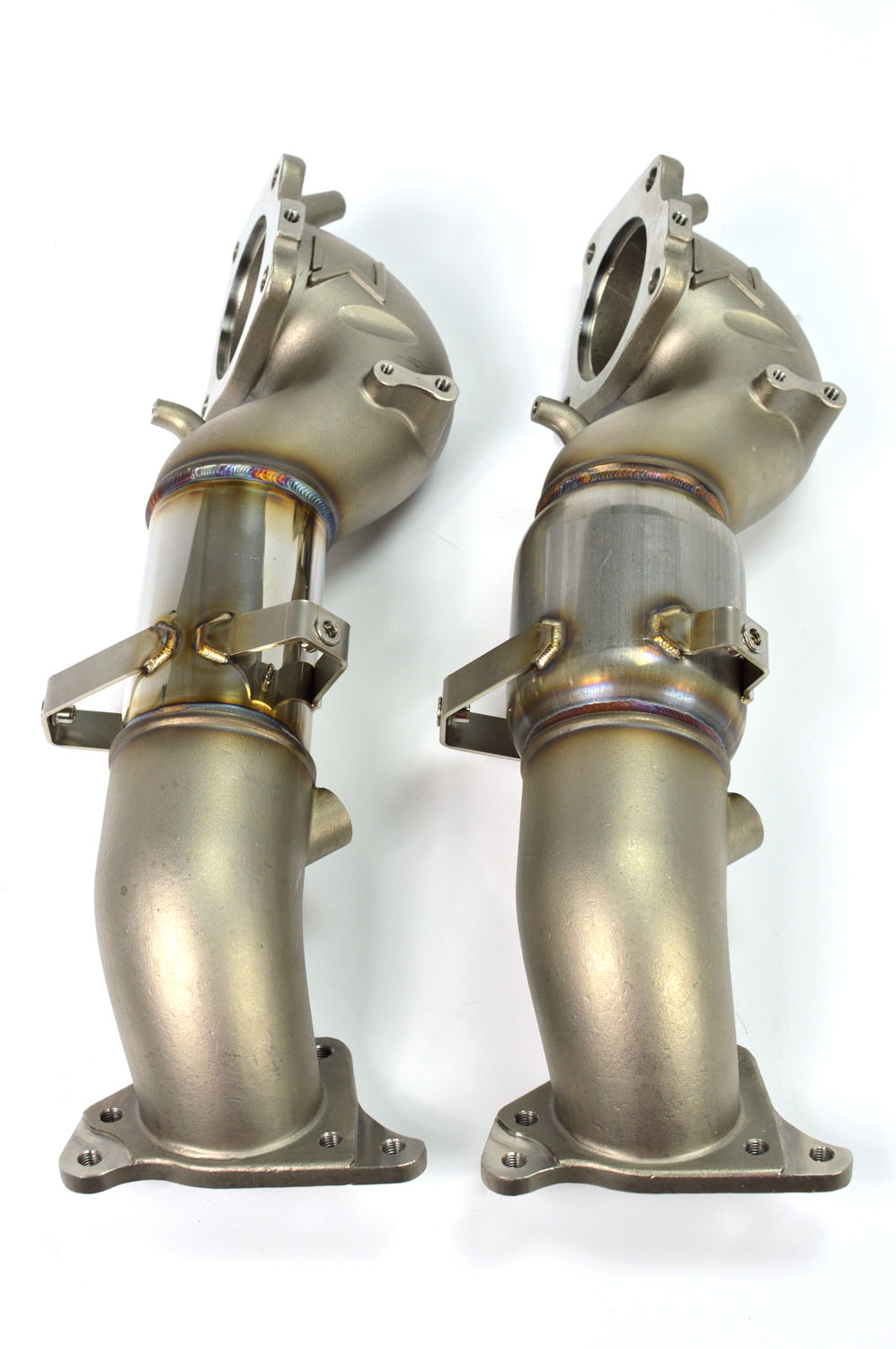civicx-downpipe-for-ext-and-sport-model