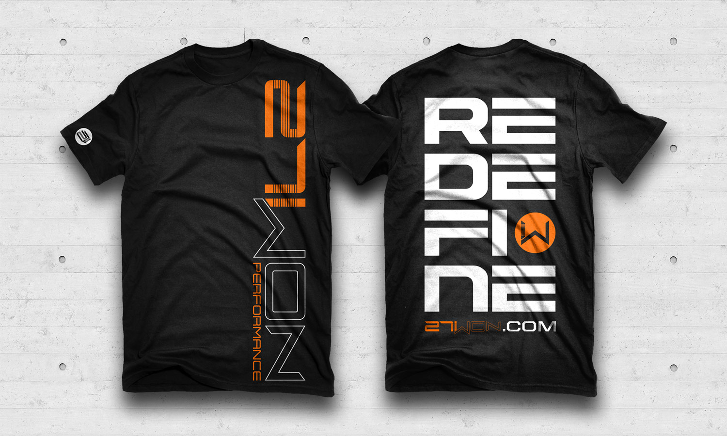redefine-tshirt-for-honda-lovers