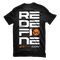 Redefine all aspects of your wardrobe